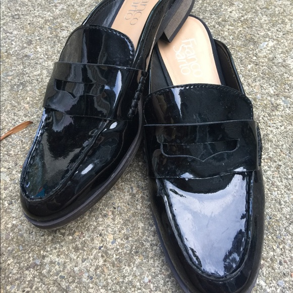 Franco Sarto Shoes | Womens Franco